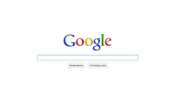 googlewhite_615.jpg