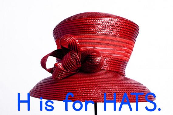 h_hats.jpg