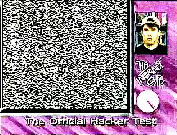 hackertest.jpg