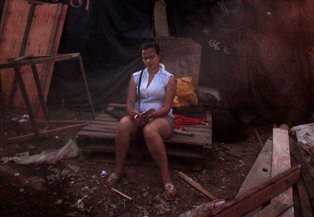 homelessSNS.jpg