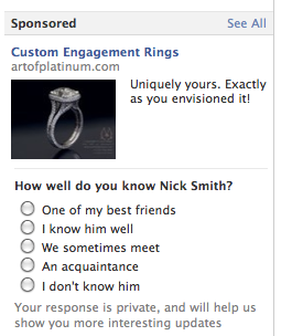 how well do you know nick smith.png