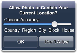 iPhone Location Mockup -- Gerald Friedland and Robin Sommer -- photo.png