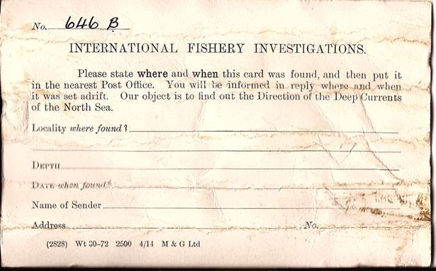 internationalfisheries.jpg
