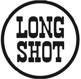 longshot-logo_small.jpg