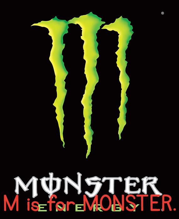 m_monster.jpg