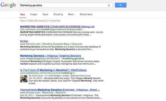 marketingenetics.jpg