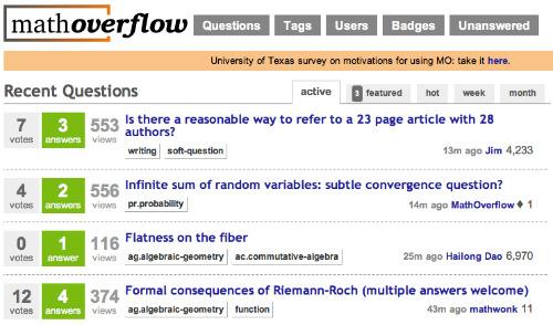 mathoverflow2.jpg
