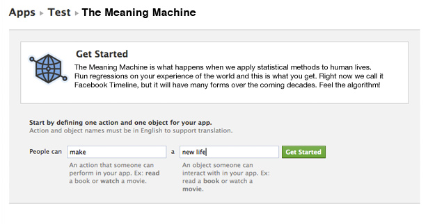 meaning-machine.jpg