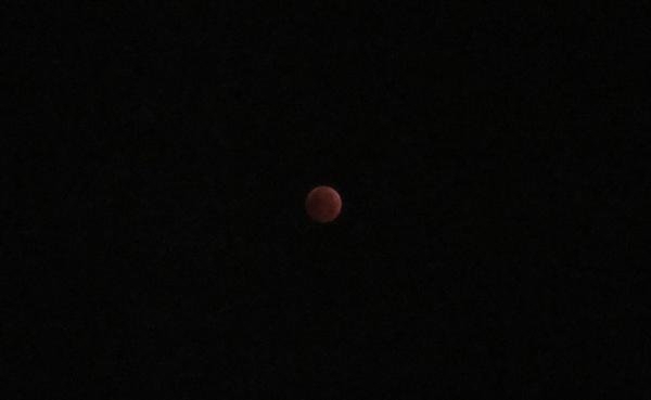 moonshot_acm.jpg