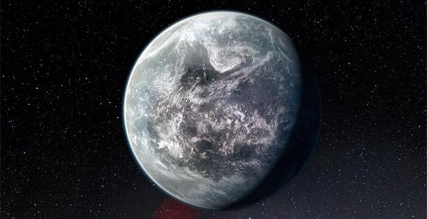 mostearthlikeexoplanet.jpg