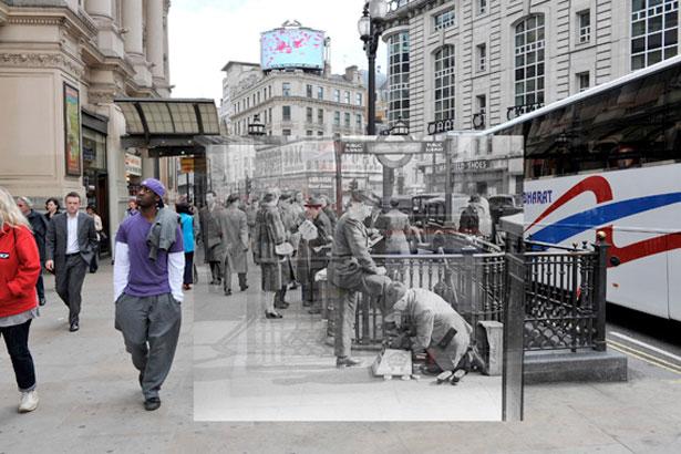 museum-of-london_615.jpg