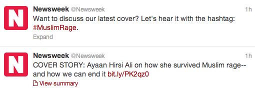 muslim_newsweek.jpeg