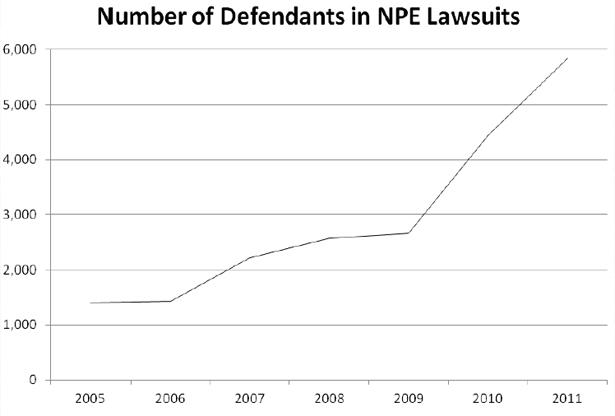numberofdefendants.jpg