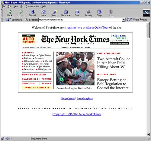 nytimes1996.jpg