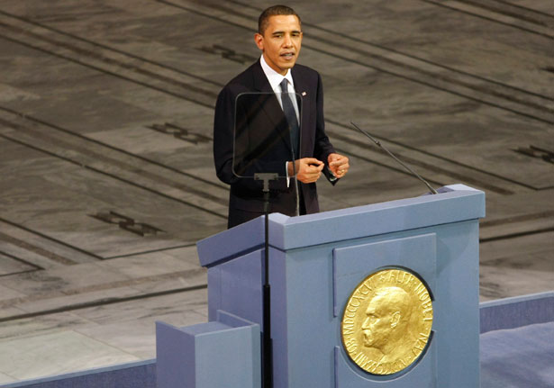 obamanobelprize.jpg