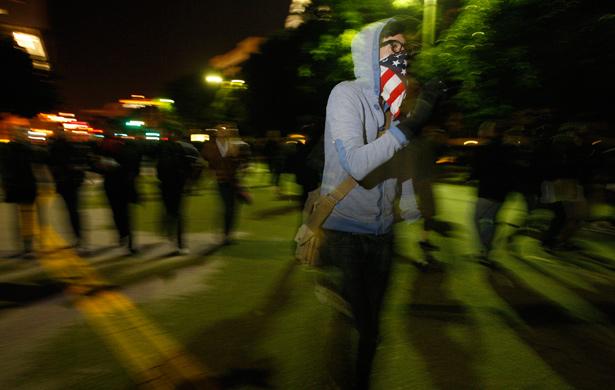 occupy_reuters.jpg