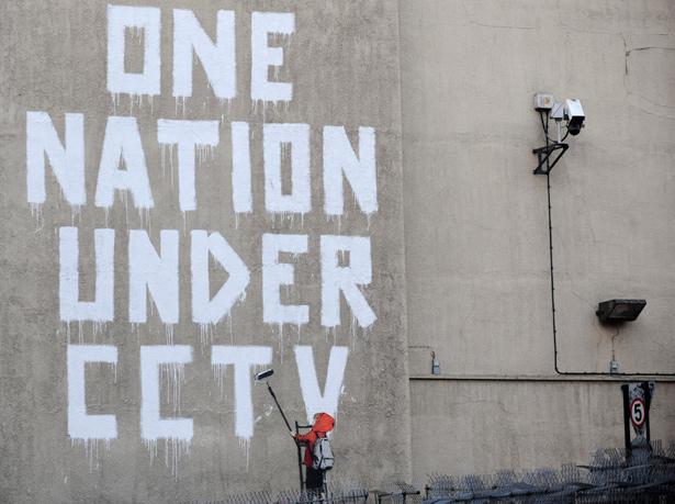 one-nation-under-CCTV.jpg