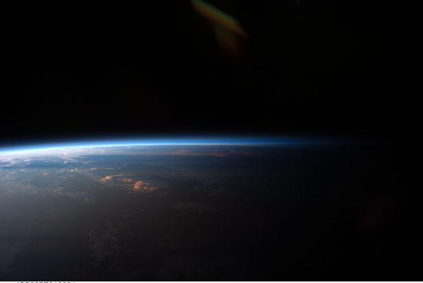 orbitalsunset.jpg