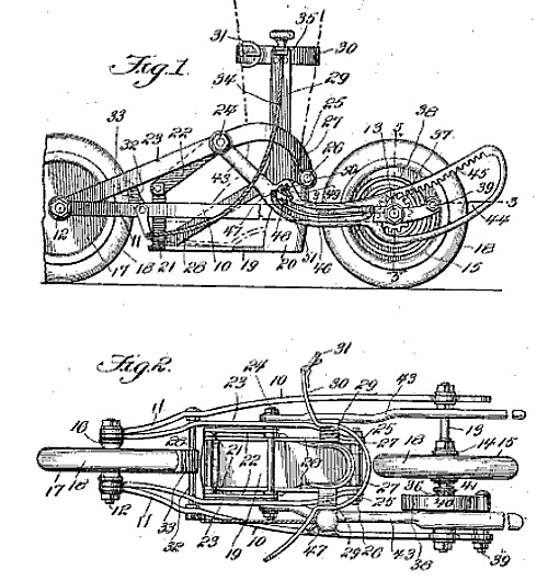 pedal skates patent drawings.jpg