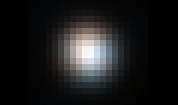 planet_pixels_615.jpg