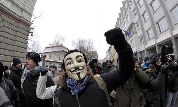 protester_615.jpg