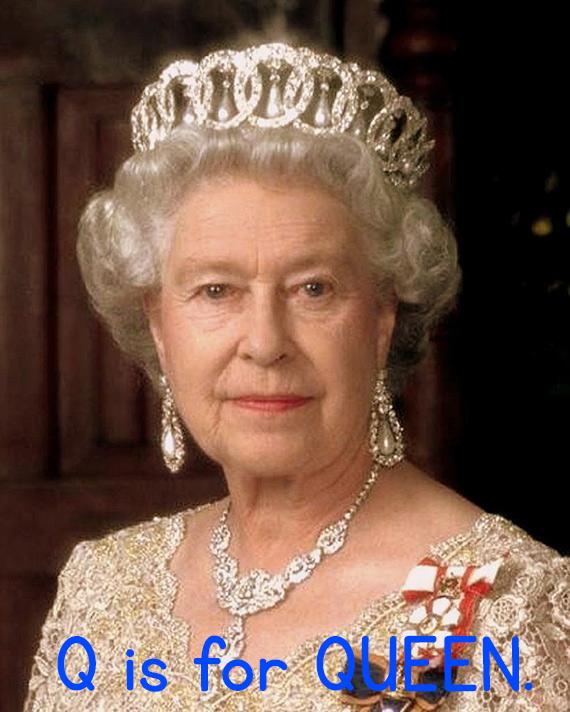 q_queen.jpg