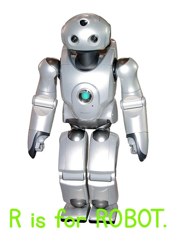 r_robot.jpg