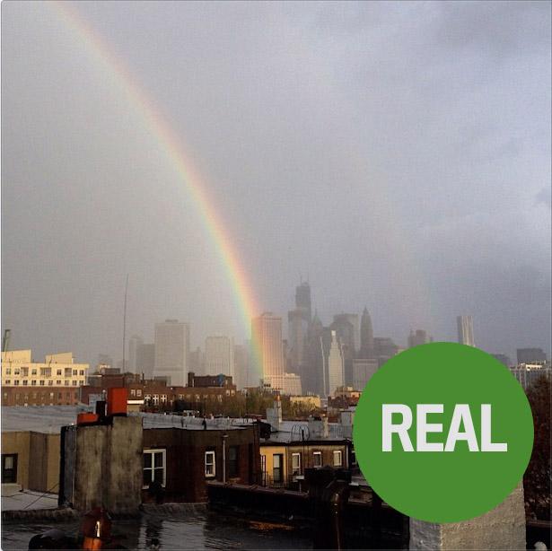 rainbow_real.jpg