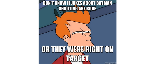 rightontarget615_edited-1.png