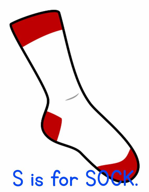 s_sock.jpg