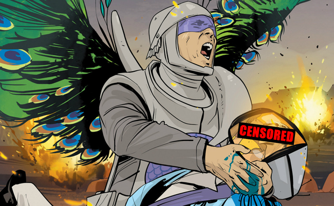 saga-censored.jpg
