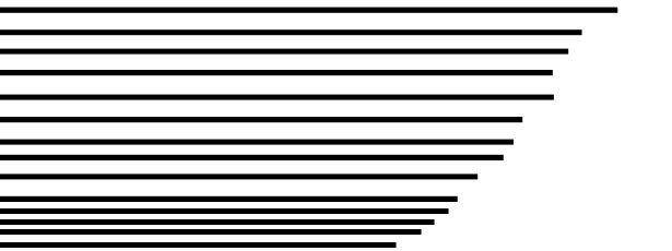 sentences3_615.jpg