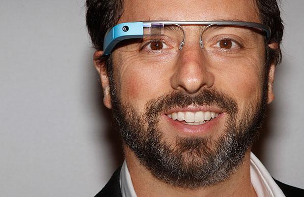 sergey_googleglasses.jpg
