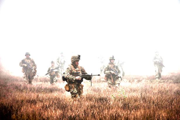 soldiersinthemist_615.jpg