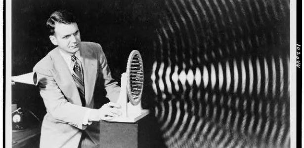 soundwaves-BANNER.jpg