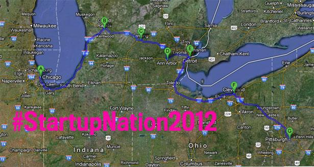startupnation2012.jpg