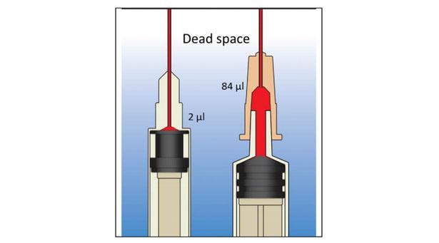 syringes615.jpg
