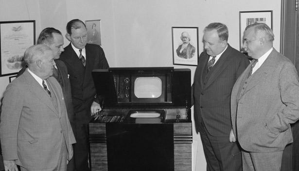 television-set.jpg