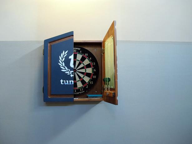 tumblr-dartboard.jpg