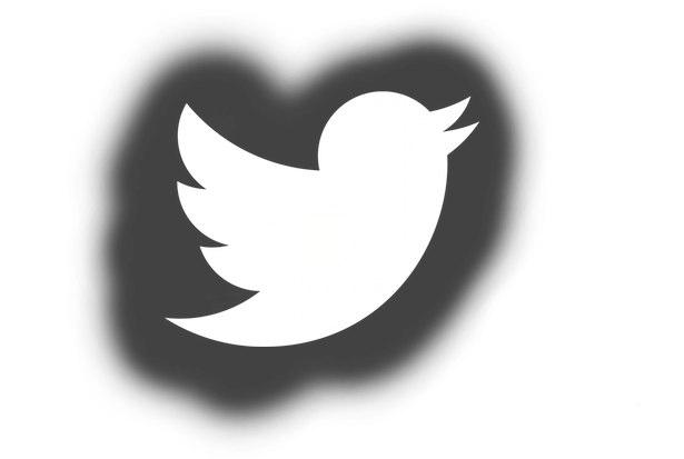 twitterbird615-1.jpg