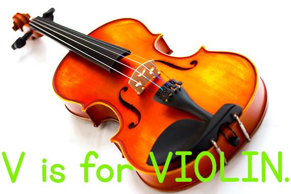 v_violin.jpg