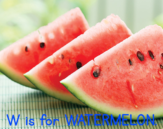 w_watermelon.jpg