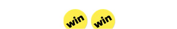 winwinfinal.png