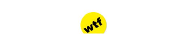 wtf_again.jpg