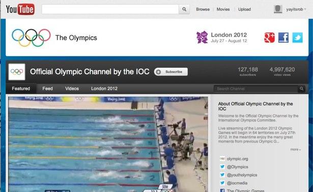 youtubeolympics615.jpg