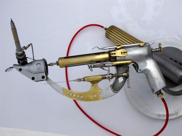Maker Faire Aspen 050.jpg