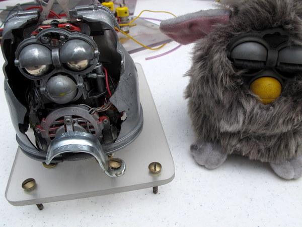 Furby revealed.jpg