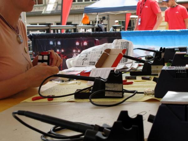 Sparkfun Electronics.jpg