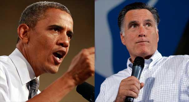 120914_obama_romney_debate_reuters_328.jpg