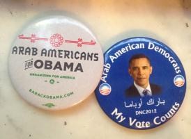 ArabAmericansForObama.jpg